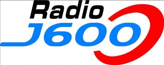 Radio J600 à Jumet
