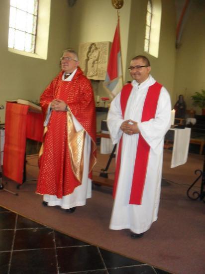 Marche St jean-Baptiste à Feschaux le 31.08.2013 (1)