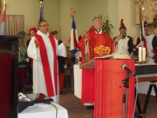 Marche St jean-Baptiste à Feschaux le 31.08.2013 (4)