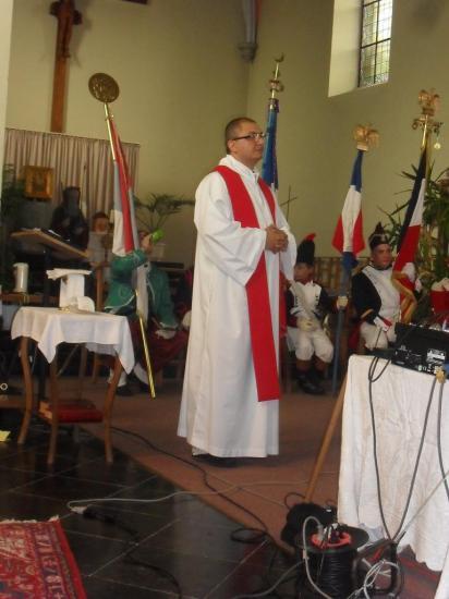 Marche St jean-Baptiste à Feschaux le 31.08.2013 (6)