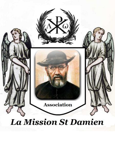 Img logo association st damien