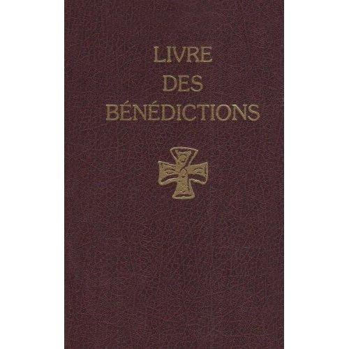 livre-des-benedictions.jpg
