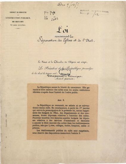 loi-1905-1-p.jpg